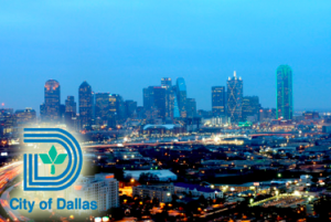 Dallas Tx plumbers