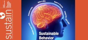 energy savings through behavior change