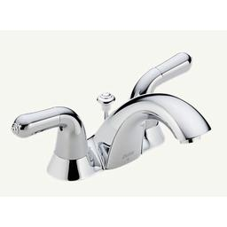 Popular Types Of Plumbing Fixtures Finishes | Al\u0027s Plumbing