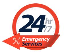 24hour_service
