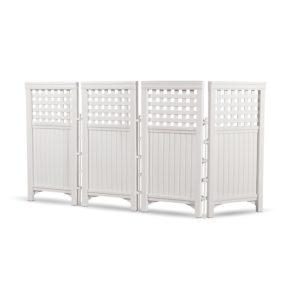 air conditioner unit cover