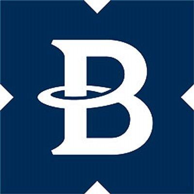 bedford texas logo