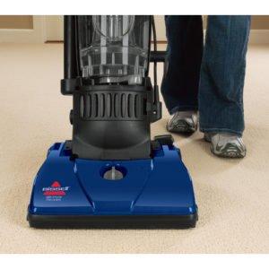 bissell 12 vacuum cleaner