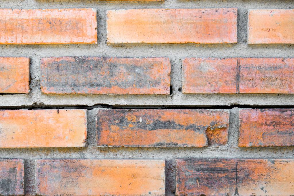 Brickwallcracked Dreamstime M 76354979 Al S Plumbing