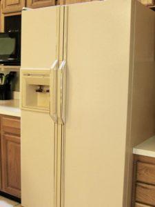 almond appliances
