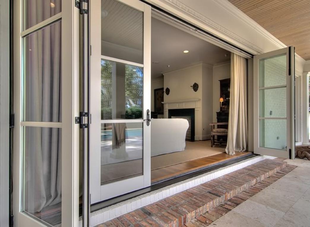 3 panel sliding glass patio doors front door exterior als 3 panel sliding glass patio doors front door exterior planetlyrics Gallery