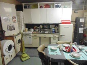 original levittown kitchen