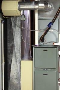 hi-e gas furnace