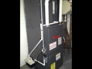 Gas Furnace Failure Which Components Fail And Why Al S