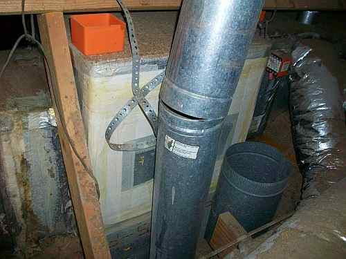 Furnace Repair Amp Heating System Repair Service Near Me