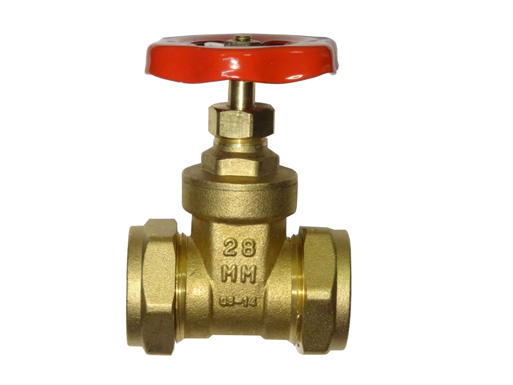 Gatewatervalve2 Al S Plumbing Heating Amp Air Conditioning