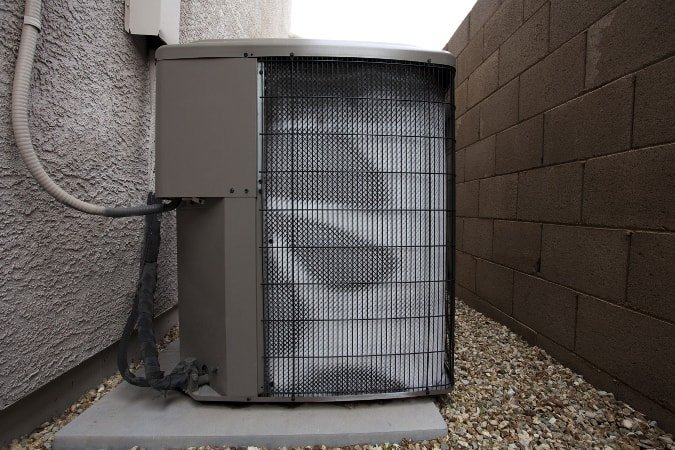 Heat Pump Benefits Problems Amp Repairs Part 2 Of 4 Al