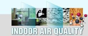 image say indoor air quality