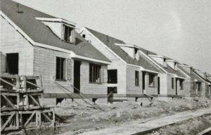 levittown ny homes under construction