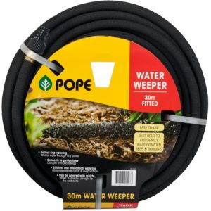 picture of weeper hose