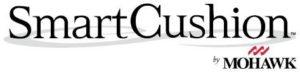 mohawk smartcushion logo
