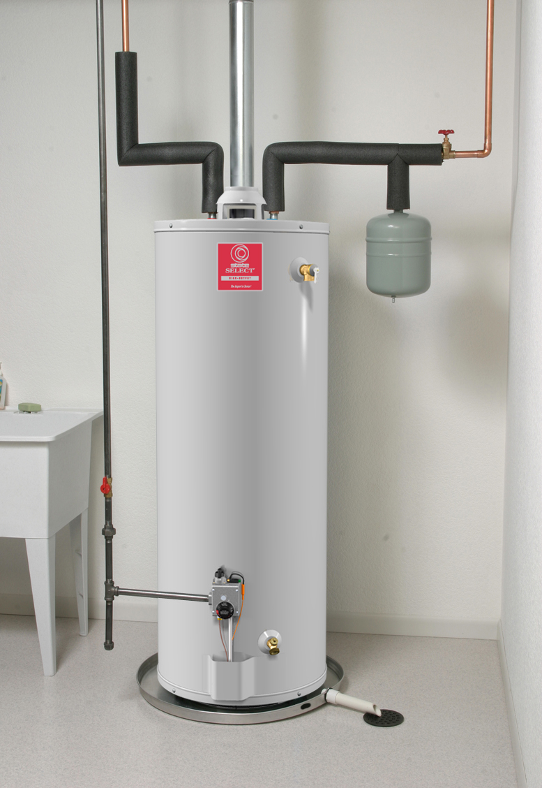 Water heater code for a texas installation part 2 of 2 als water heater code for a texas installation part 2 of 2 als plumbing heating air conditioning ccuart Images