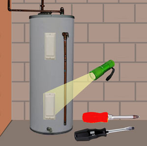 Water heater thermostat diagram 2 als plumbing heating air water heater thermostat diagram 2 ccuart Choice Image