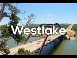 westlake texas bridge