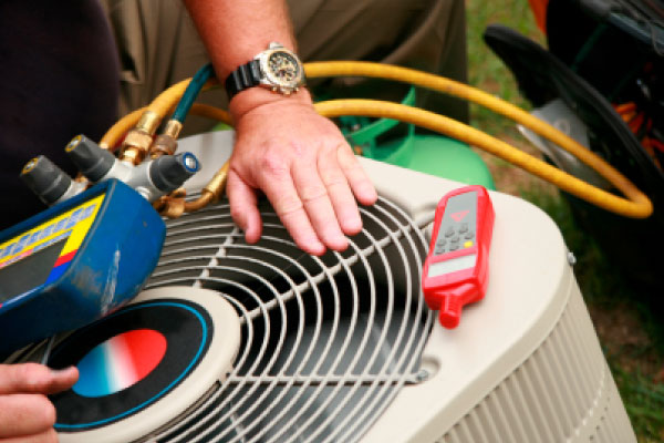 Troubleshooting Tips You Can Check Before Calling For Service It Is Not Uncommon Your Air Conditioning Unit