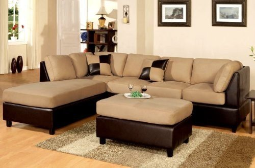 sectional sofa from amazon